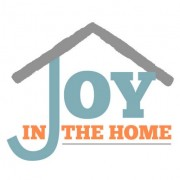 Joy in the Home