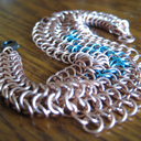 hellyeahchainmaille.tumblr.com