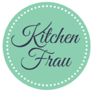 kitchenfrau.com