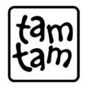***TamTam Designs Blog
