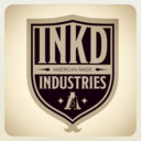 INK'D INDUSTRIES CLOTHING