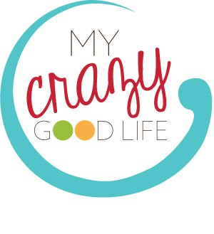 My Crazy Good Life