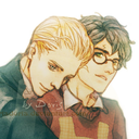 fuckyeah-drarry.tumblr.com
