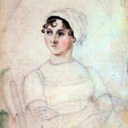 The Other Austen