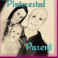 thepinterestedparent.wordpress.com