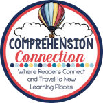 Comprehension Connection
