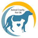 animalcruelty-notok.tumblr.com