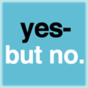 yes-butno.tumblr.com
