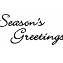 Seasons and Greetings