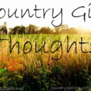 countrygirlthoughts.tumblr.com