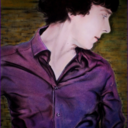 Purple_Shirt_of_Sex_Addict