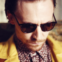 hiddlesquotes.tumblr.com