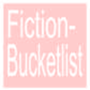 Fiction-Bucketlist