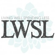 Living Well Spending Less®