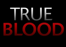 True Blood Wiki
