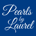 Pearls By Laurel