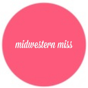Midwestern Miss