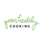 Green Healthy Cooking
