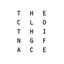 The Clothing Face