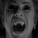 I Can Smell Your Blood ⊰ ⊱ Vampire Blog