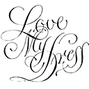 Love My Dress® UK Wedding Blog