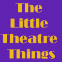 The Little Theatre Things