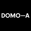 DOMO-ART DIRECTION Inspiration Blog