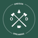 Oregon Dreaming