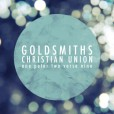 Goldsmiths Christian Union