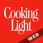 Cooking Light