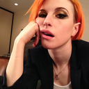 yelyahwilliams.tumblr.com