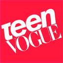 teenvogue.tumblr.com
