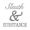 sleuthandsubstance.tumblr.com