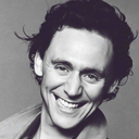 Never too much of Tom Hiddleston
