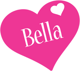 Bella Ladies