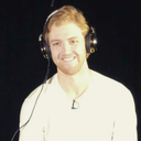 Dougie Hamilton is my aesthetic.