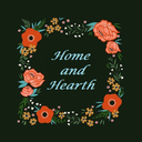 Home & Hearth