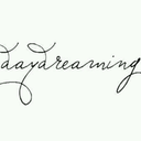 Day Dreaming...