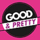 GOODandPRETTY