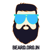 The Best Beard Styles & Grooming Guide - Beard.org.in