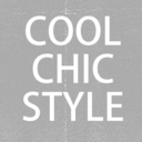 Cool & Chic Style to dress italian II°