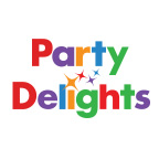 blog.partydelights.co.uk