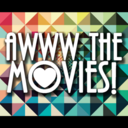 Awww, The Movies! ♥