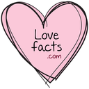 1500+ Facts about love & relationships