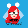 nerd-weddings.tumblr.com