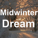 midwinter-dream.tumblr.com