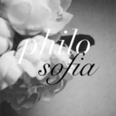 philo-sofia.tumblr.com