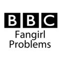 bbcfangirlproblems.tumblr.com