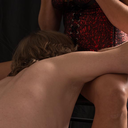 Consensual Submission