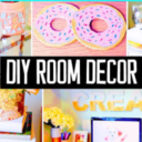 Diy Tumblr Room Decorations